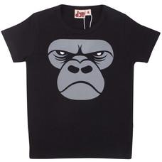 Danefae DYR shirt Zoomgorilla ss