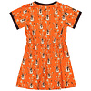 4FunkyFlavours dress Funky Child