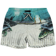 Molo swimming shorts Pool Side