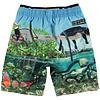 Molo swim shorts Jungle Fever