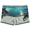 Molo swimming trunks Pool Side