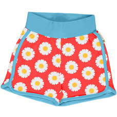 Maxomorra shorts Daisy
