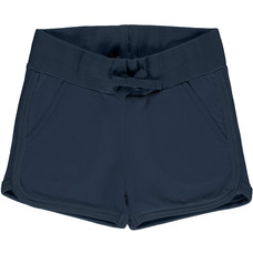 Maxomorra short Midnight