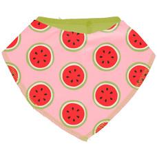 Maxomorra slab Watermelon