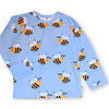 JNY shirt Bumblebee ls