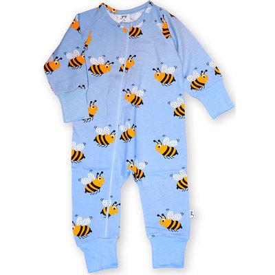 JNY jumpsuit Bumblebee