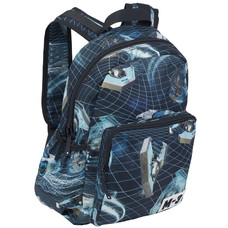 Molo backpack large Time Machines