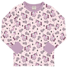 Meyadey (Maxomorra) shirt Unicorn Jungle