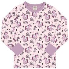 Meyadey (Maxomorra) shirt Unicorn Jungle