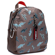Zebra Trends backpack Dino X-Ray