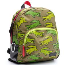 Zebra Trends backpack Croco