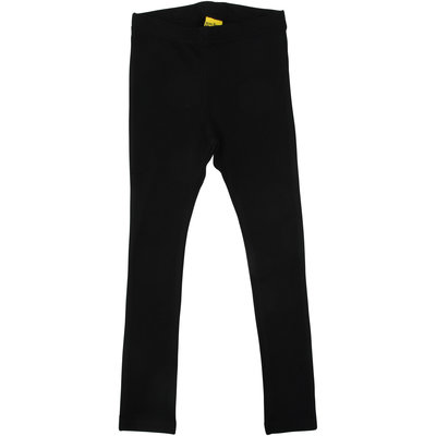 More than a FLING leggings Black