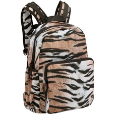 Molo backpack large Wild Tiger - Copy