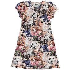Molo dress Puppy Love