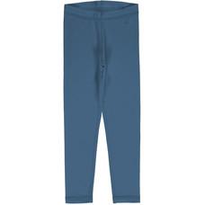 Meyadey (Maxomorra) leggings Moonlight Blue