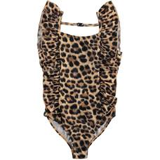 Molo swimsuit Jaguar