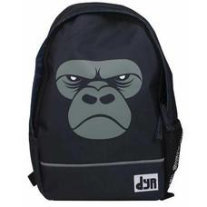 DYR backpack Gorilla