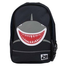 DYR backpack Haj