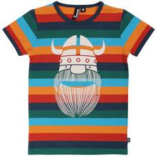 Danefae shirt Erik Bingo ss