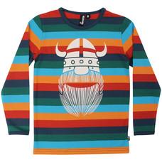 Danefae shirt Erik bingo ls