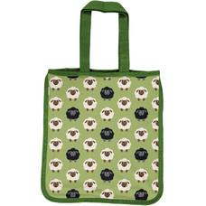Maxomorra bag Sheep