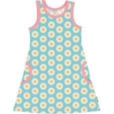 Maxomorra summer dress Daisy