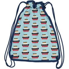 Maxomorra gym bag / swimming bag Ferry