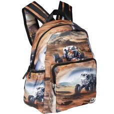 Molo backpack large Mars