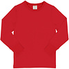 Maxomorra shirt ls Ruby