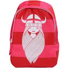 Danefae backpack Freja stripe