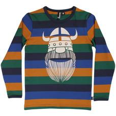 Danefae shirt Erik Sailing