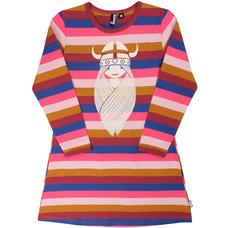 Danefae jurk Freja bongo