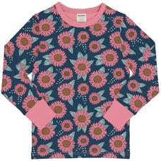Meyadey (Maxomorra) shirt Sunflower Dreams
