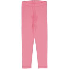 Meyadey (Maxomorra) legging Sea Pink