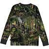 Molo shirt Forest Life Rill