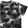 Molo shirt Terrain Goers