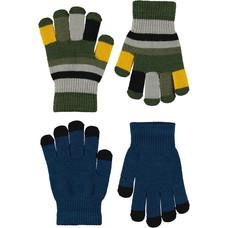 Molo handschoenen Sea (2 paar)