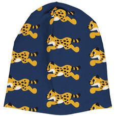 Maxomorra hat Cheetah