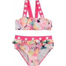 Molo bikini Cockatoo