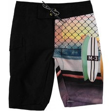 Molo zwemshort City Surfboards