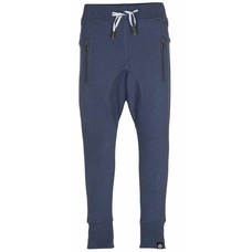 Molo sweat pants Dark Denim