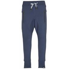 Molo sweat pants Dark Denim