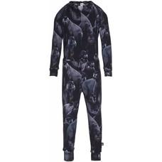 Molo jumpsuit Moonlit Panthers
