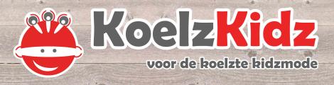 KoelzKidz
