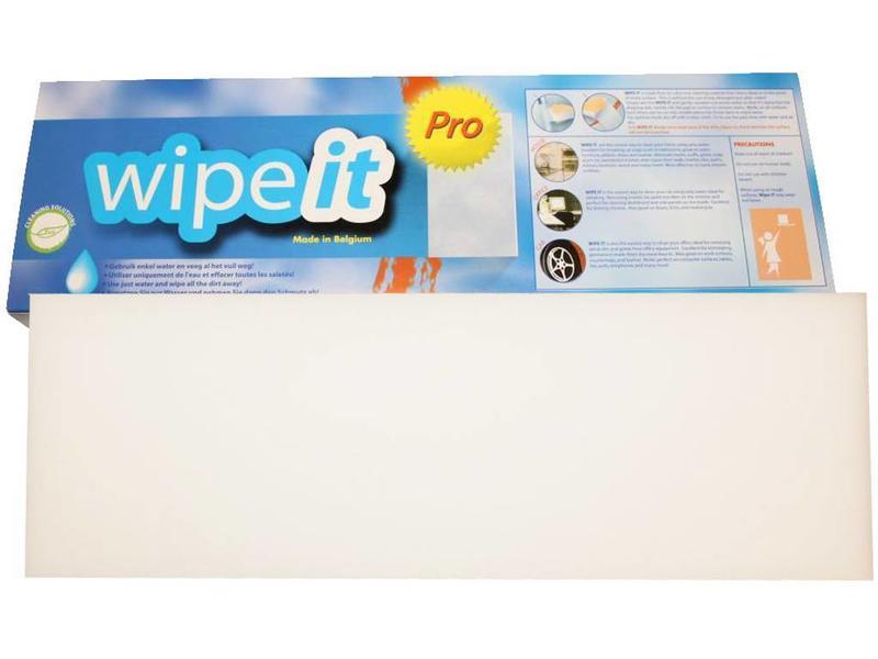 Wipe-It Wonderspons