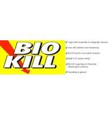"""Bio Kill 800 ml. """" Gebruiksklaar insecticide tegen ongedierte """""""
