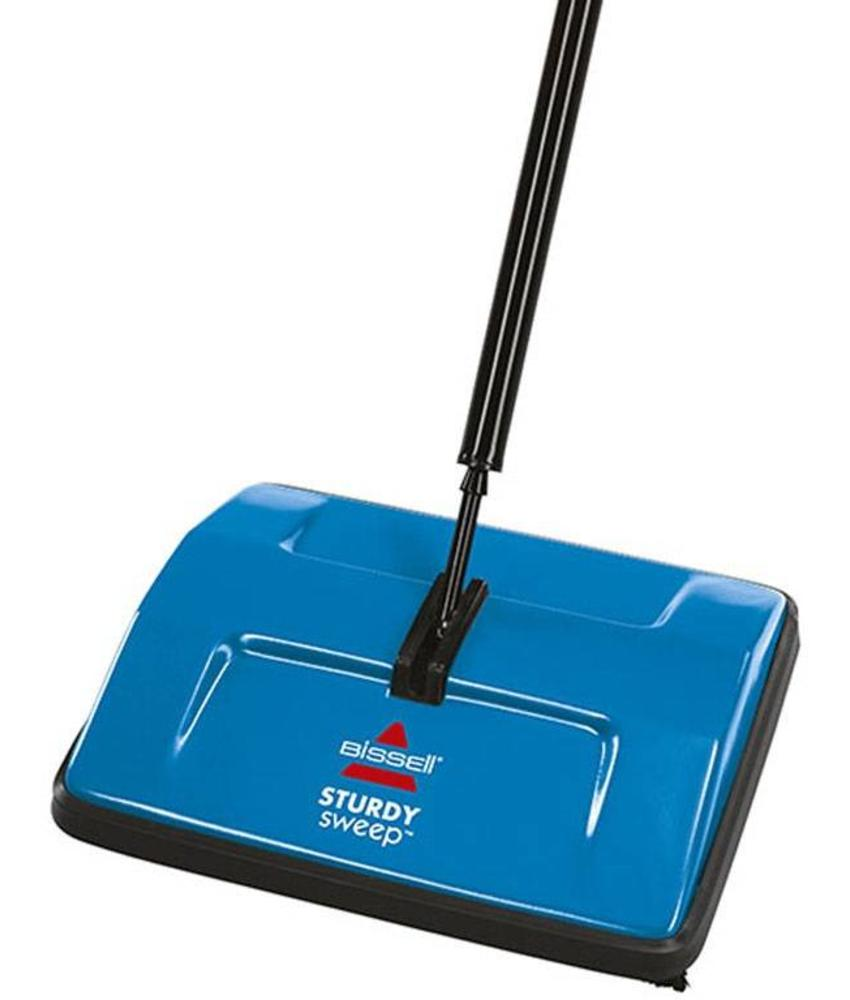Bissell Rolveger Sturdy Sweep 25 cm