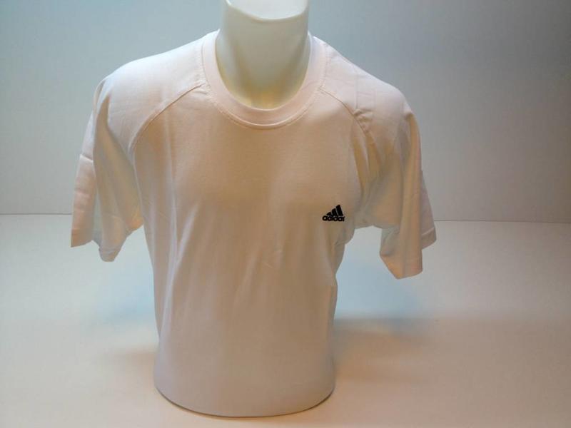 Adidas T-shirt Crew tee