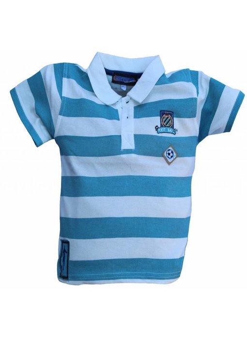 Baby T-shirt Club Brugge