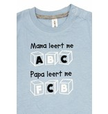 FCB Baby T-shirt Club Brugge